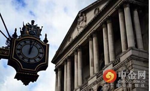 英国消费者信贷11月份涨幅创十年来来最高(图)